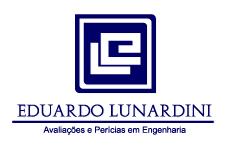 Eduardo Lunardini - Avaliações e perícias em engenharia